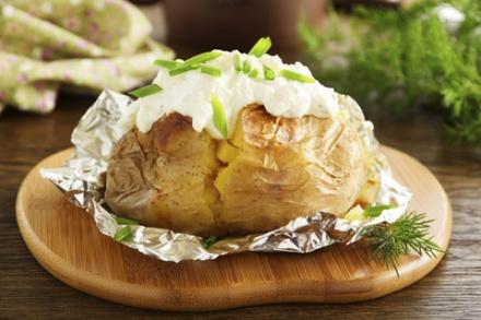 Baked-Potato-480x320