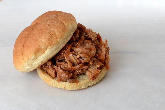 Carolina-Pulled-Pork.jpg