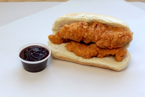 Chicken-Tender-Sandwich---no-side.jpg