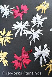 Firworks-Paintings...use-easy-to-make-DIY-paintbrushes-to-make-fireworks-paintings-for-New-Years-Eve-Fourth-of-July-and-other-patriotic-holidays.jpg