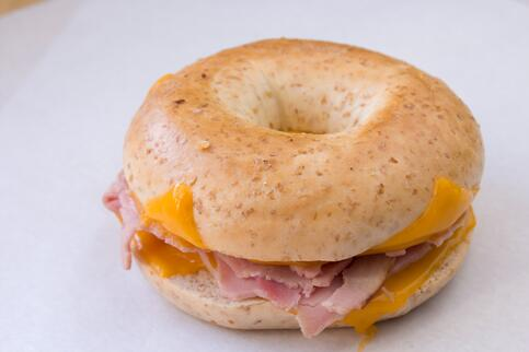 hot-ham-and-cheese-bagel_hi-res_2016-07-1
