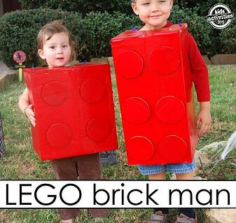 lego-brick-costume.jpg