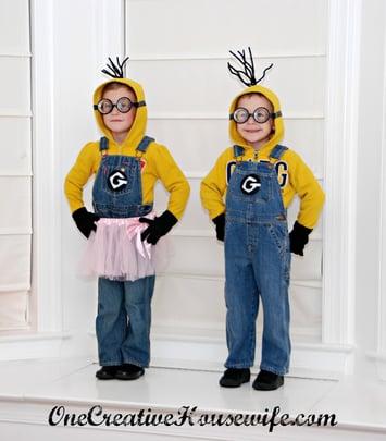 Minion-Costume-2.jpg