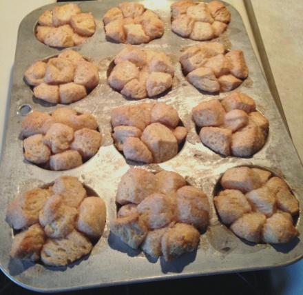 Monkey-Bread-2