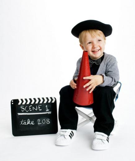 movie-director-costume-ictcrop_gal.jpg