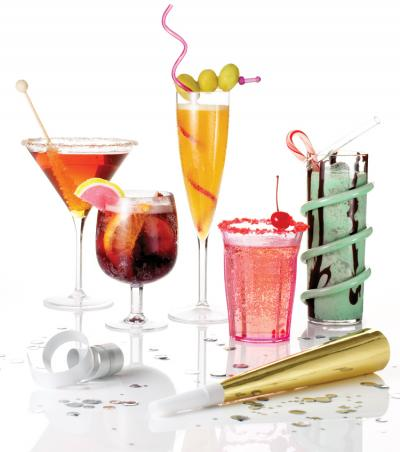 new-years-mocktails_all.jpg