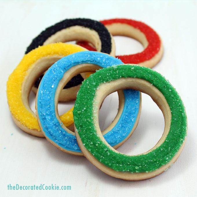 olympic-rings-cookies-5
