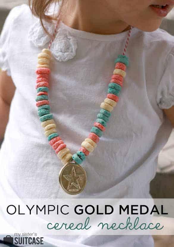 olympics2014008