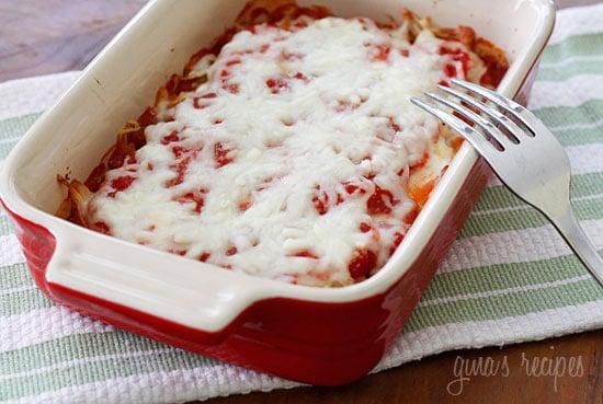 Personal-Spaghetti-Squash-Lasagnas.jpg