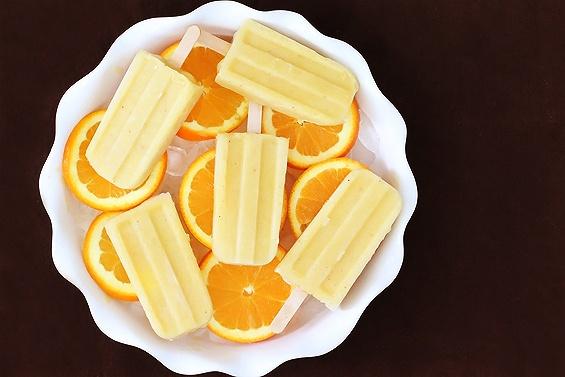 pineapple-orange-banana-popsicle.jpg