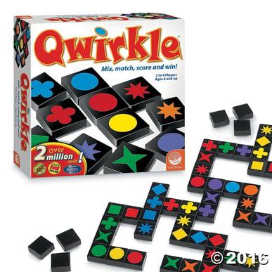qwirkle-32016-a0t