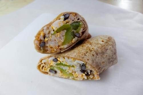 sig-bean-veggie-burrito_2016-11