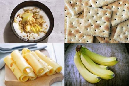 snacks-lunch480x320