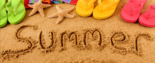 summer-time-