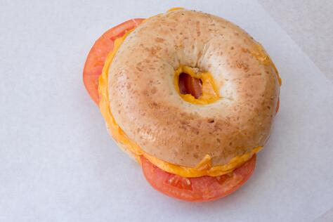Tomato-and-Cheese-Bagel-Melt_Hi-Res_2016-07.jpg