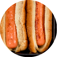 SIG_2017-08_Hot-Dog_circle