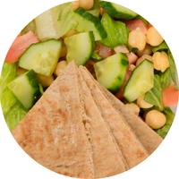 SIG_2017-12_Greek-Chopped-Salad_circle