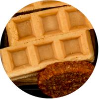 SIG_2018-02_Waffles-w-Veggie-Sausage_circle