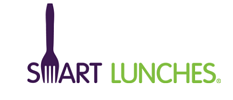 Smart Lunches.png