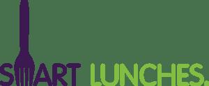 smartlunches-logo-2-f93030f7b0ade93183193111d30e00b1