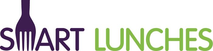 smartlunches-logo-horizontal_no-R-(1)
