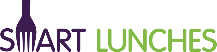 smartlunches-logo-horizontal_no-R-(1)