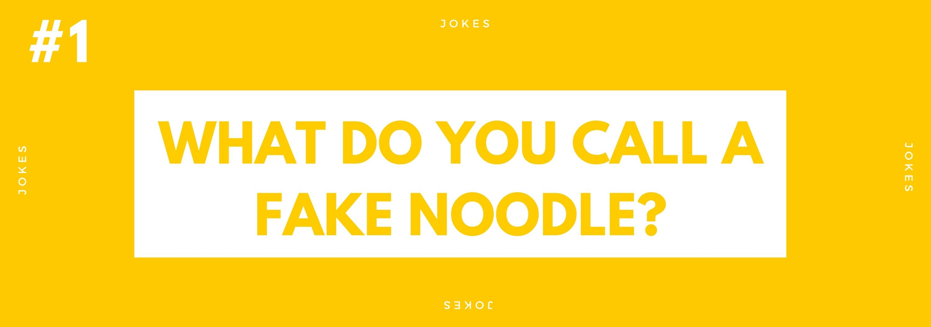 25 Jokes to Make Your Kids Laugh on National Tell A Joke Day