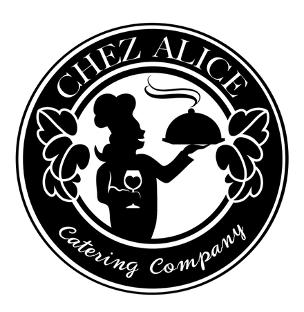 Meet our Princeton Catering Partner, Chez Alice!