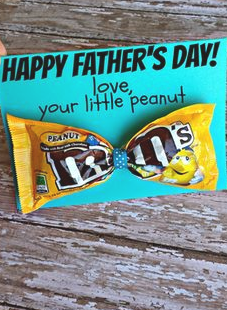 Get Crafty This Father's Day!