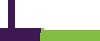 Smartlunches-logo-2